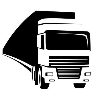 logo gratuit transport
