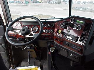interieur-camion
