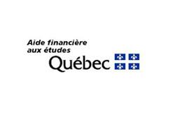 Aide_financiere_aux_etudes