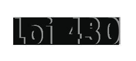 loi-430-formation