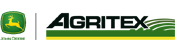 Agritex concessionnaire John Deere