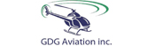 GDC Aviation