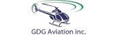 GDC Aviation