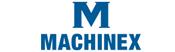 Industrie Machinex Équipement de Recyclage
