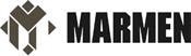 Marmen Inc.