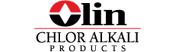 Produits Olin Chlor Alkali
