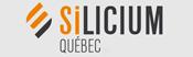 Silicium Québec SEC