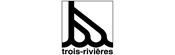 Ville de Trois-Rivieres